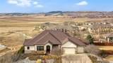 4709 Prairie Ridge Drive - Photo 1