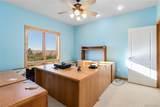 4709 Prairie Ridge Drive - Photo 11