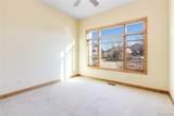 4709 Prairie Ridge Drive - Photo 12