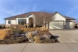 4709 Prairie Ridge Drive - Photo 2