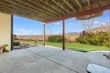 4709 Prairie Ridge Drive - Photo 22
