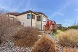 4709 Prairie Ridge Drive - Photo 25