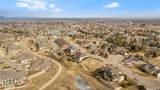 4709 Prairie Ridge Drive - Photo 29