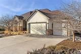 4709 Prairie Ridge Drive - Photo 3
