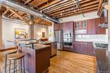1720 Wynkoop Street - Photo 12