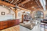 1720 Wynkoop Street - Photo 15
