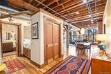 1720 Wynkoop Street - Photo 22