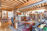 1720 Wynkoop Street - Photo 7