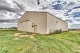 6745 Country Estates Lane - Photo 40