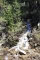 4096 County Road 4 - Photo 2