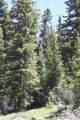 4096 County Road 4 - Photo 4