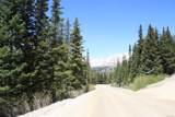 4096 County Road 4 - Photo 6