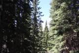 4096 County Road 4 - Photo 7