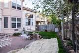 12145 85th Avenue - Photo 40