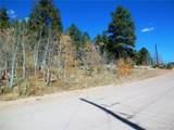 51 & 103 Co Road 403 - Photo 27
