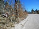 51 & 103 Co Road 403 - Photo 5