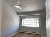 3487 28TH Street - Photo 15