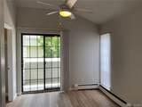 3487 28TH Street - Photo 6