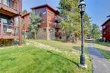405 Four Oclock Road - Photo 30