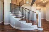 42248 Waterford Hill Place - Photo 10