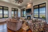 42248 Waterford Hill Place - Photo 12