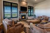 42248 Waterford Hill Place - Photo 13