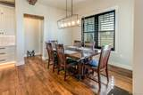42248 Waterford Hill Place - Photo 16