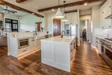 42248 Waterford Hill Place - Photo 17