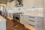 42248 Waterford Hill Place - Photo 18