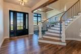 42248 Waterford Hill Place - Photo 8