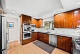 556 Garfield Street - Photo 10