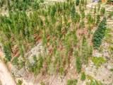 0 Granite Crag - Photo 13