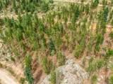 0 Granite Crag - Photo 15