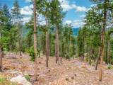 0 Granite Crag - Photo 8
