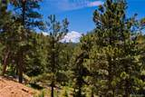 27292 Ridge Trail - Photo 13