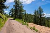 27292 Ridge Trail - Photo 14