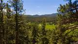 27292 Ridge Trail - Photo 16