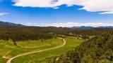 27292 Ridge Trail - Photo 19