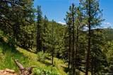 27292 Ridge Trail - Photo 2