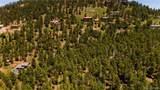 27292 Ridge Trail - Photo 21