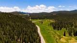 27292 Ridge Trail - Photo 22