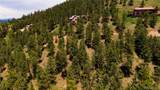 27292 Ridge Trail - Photo 23