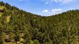 27292 Ridge Trail - Photo 24
