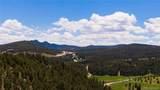 27292 Ridge Trail - Photo 26