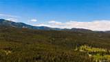 27292 Ridge Trail - Photo 27
