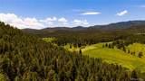 27292 Ridge Trail - Photo 33