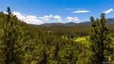 27292 Ridge Trail - Photo 34