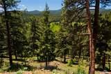 27292 Ridge Trail - Photo 4