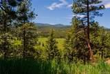 27292 Ridge Trail - Photo 5