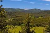 27292 Ridge Trail - Photo 6